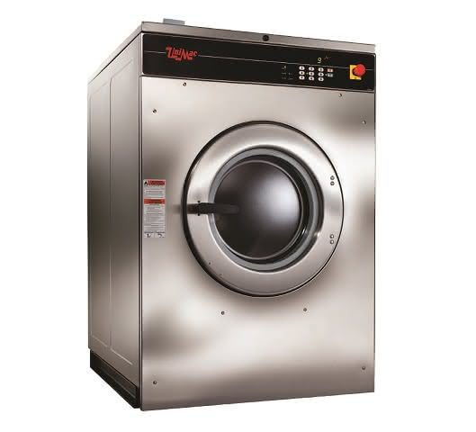 Alliance Laundry Systems Lavadora UniMac de Gabinete Fixa