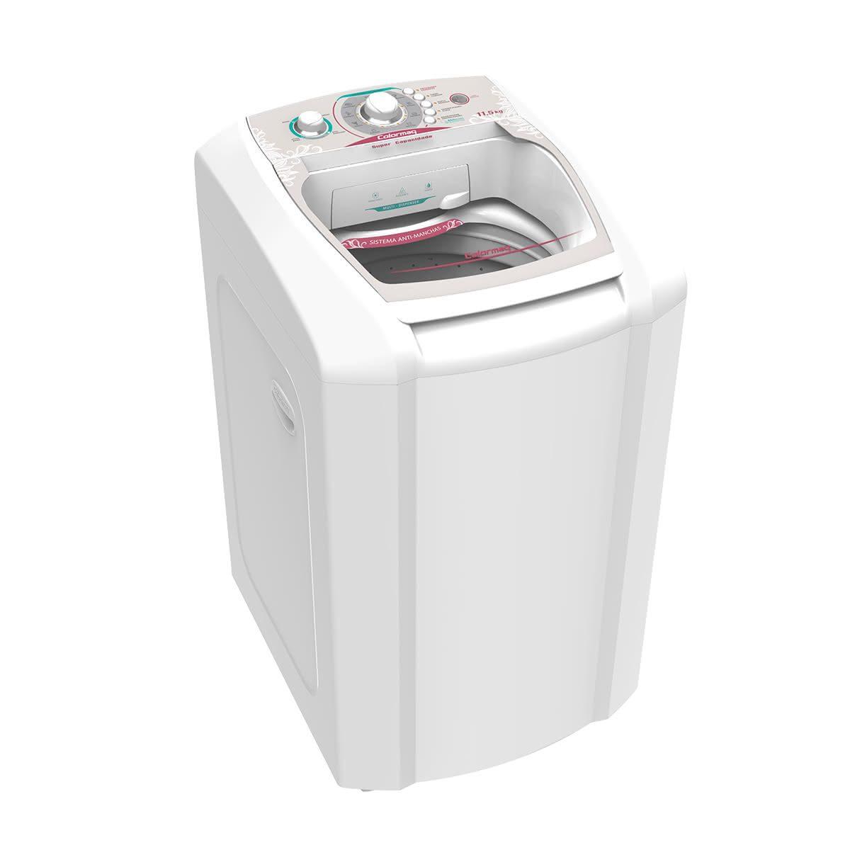 M quina de lavar roupa carrefour brastemp electrolux for Mueble lavadora carrefour