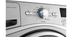 lavadora brastemp 14kg