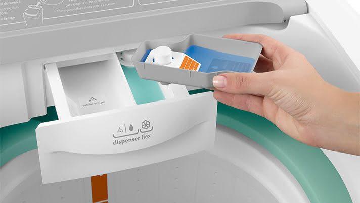 Dispenser Flex Consul