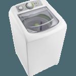 Preço Máquinas De Lavar Roupas