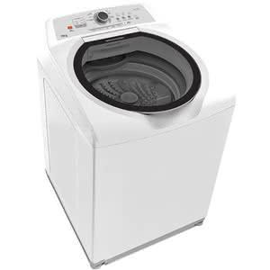 lavadora brastemp 15kg