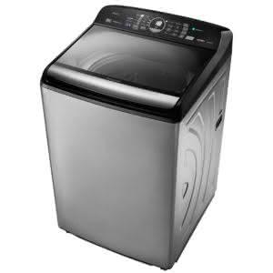 panasonic lavadora