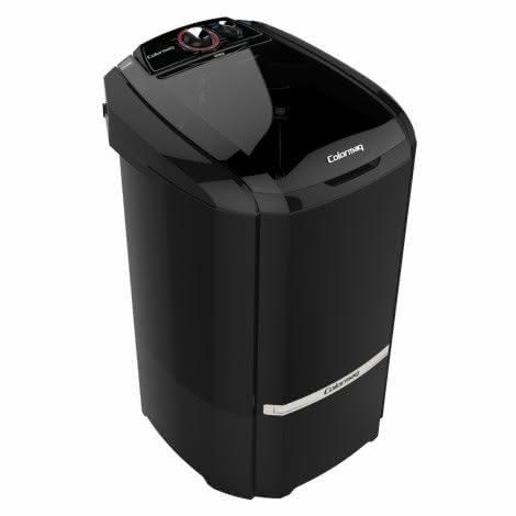 lavadora mueller family 10kg