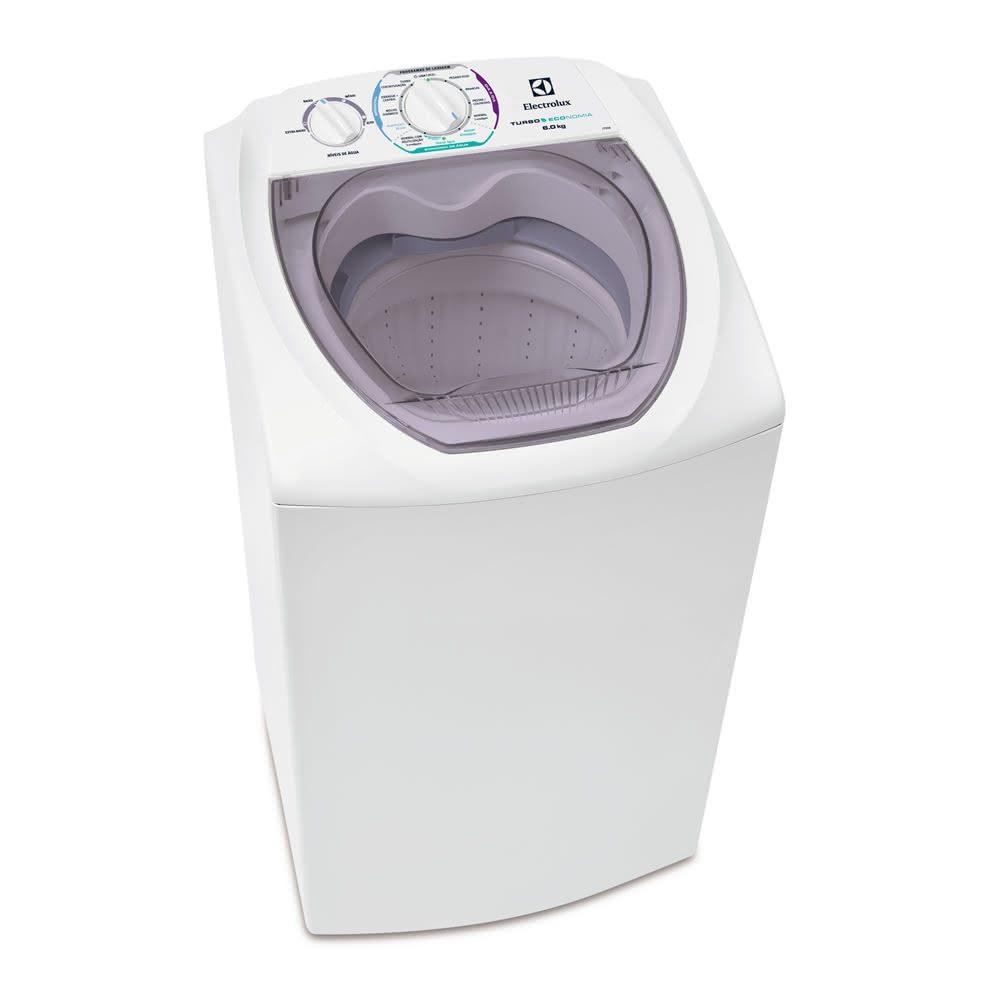 maquina de lavar roupa LTD06